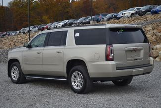 2017 GMC Yukon XL SLT Naugatuck, Connecticut 2