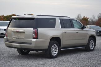 2017 GMC Yukon XL SLT Naugatuck, Connecticut 4