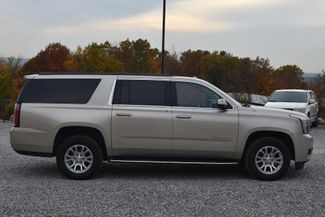 2017 GMC Yukon XL SLT Naugatuck, Connecticut 5