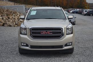 2017 GMC Yukon XL SLT Naugatuck, Connecticut 7