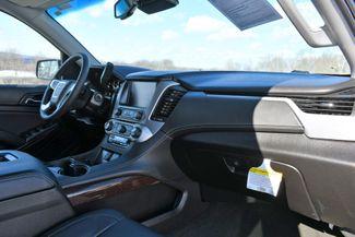 2017 GMC Yukon XL SLE Naugatuck, Connecticut 10
