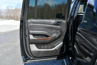 2017 GMC Yukon XL SLE Naugatuck, Connecticut 15