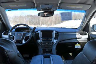 2017 GMC Yukon XL SLE Naugatuck, Connecticut 20