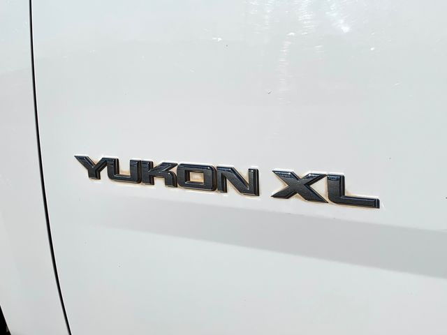 2017 GMC Yukon XL SLT in Spanish Fork, UT 84660