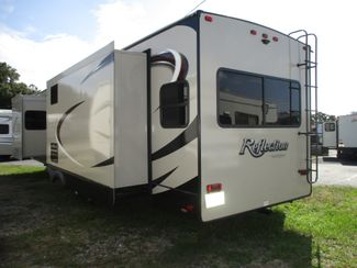 2017 Grand Design Reflection 315RLTS  city Florida  RV World of Hudson Inc  in Hudson, Florida