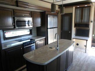 2017 Grand Design Solitude 384GK Salem, Oregon 7
