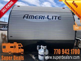 2017 Gulf Stream AmeriLite 188RB in Temple, GA 30179