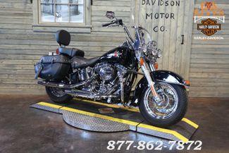 2017 Harley-Davidson 2017 HARLEY-DAVIDSON ELECTRA GLIDE ULTRA LIMITED  HERITAGE CLASSIC Chicago, Illinois
