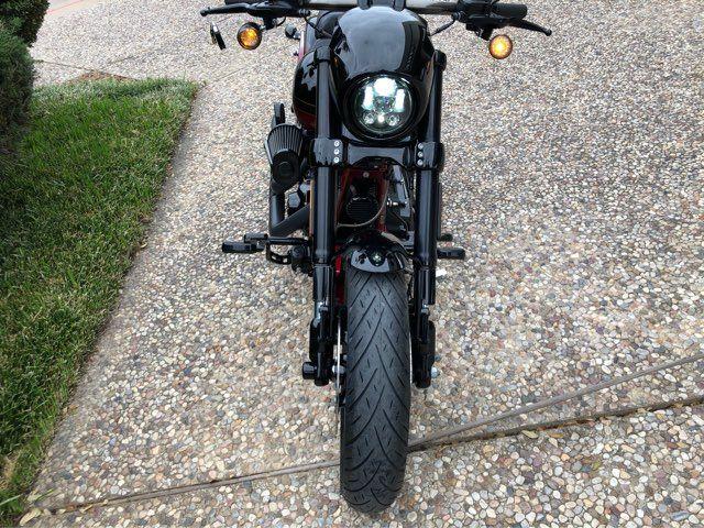 2017 Harley-Davidson CVO Pro Street Breakout in McKinney, TX 75070