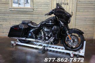 2017 Harley-Davidson CVO STREET GLIDE FLHXSE CVO STREET GLIDE in Chicago, Illinois 60555