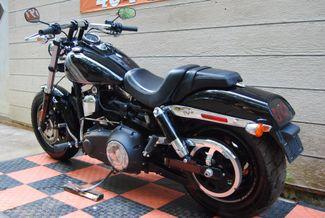 2017 Harley-Davidson Dyna® Fat Bob® Jackson, Georgia 12