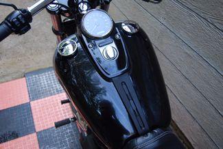 2017 Harley-Davidson Dyna® Fat Bob® Jackson, Georgia 23