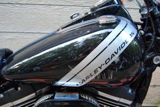 2017 Harley-Davidson Dyna® Fat Bob® Jackson, Georgia 4