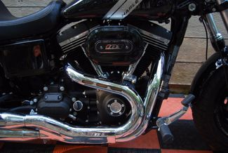 2017 Harley-Davidson Dyna® Fat Bob® Jackson, Georgia 5