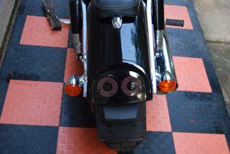 2017 Harley-Davidson Dyna® Fat Bob® Jackson, Georgia 9