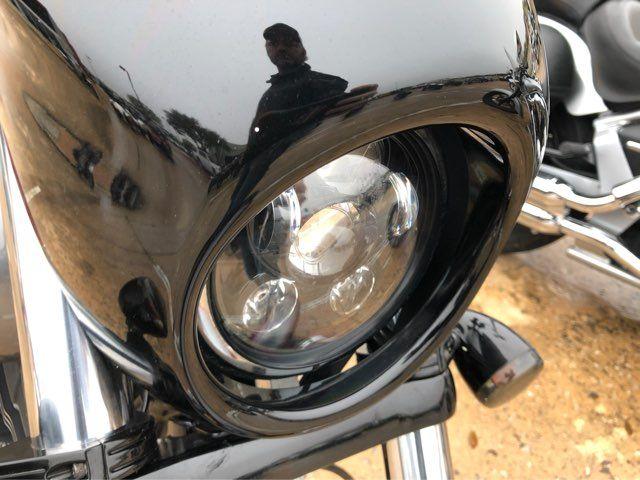 2017 Harley-Davidson Dyna Street Bob in McKinney, TX 75070