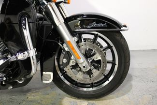 2017 Harley Davidson Ultra Limited FLHTK Boynton Beach, FL 1