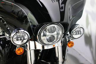 2017 Harley Davidson Ultra Limited FLHTK Boynton Beach, FL 23