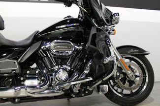 2017 Harley Davidson Ultra Limited FLHTK Boynton Beach, FL 30