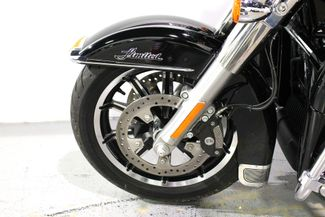 2017 Harley Davidson Ultra Limited FLHTK Boynton Beach, FL 14
