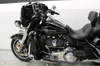 2017 Harley Davidson Ultra Limited FLHTK Boynton Beach, FL 19