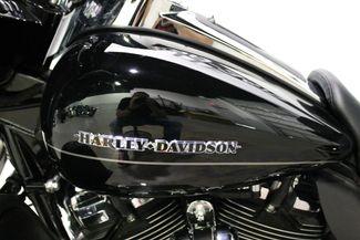 2017 Harley Davidson Ultra Limited FLHTK Boynton Beach, FL 33
