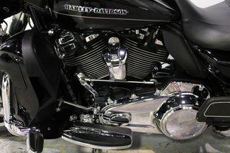 2017 Harley Davidson Ultra Limited FLHTK Boynton Beach, FL 34
