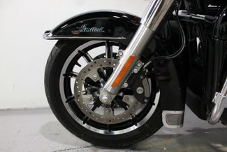 2017 Harley Davidson Ultra Limited FLHTK Boynton Beach, FL 35