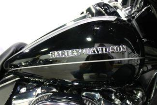 2017 Harley Davidson Ultra Limited FLHTK Boynton Beach, FL 20