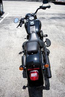 2017 Harley Davidson Fat Boy S FLSTFBS Fatboy S Boynton Beach, FL 29