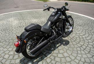 2017 Harley Davidson Fat Boy S FLSTFBS Fatboy S Boynton Beach, FL 36