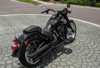 2017 Harley Davidson Fat Boy S FLSTFBS Fatboy S Boynton Beach, FL 43