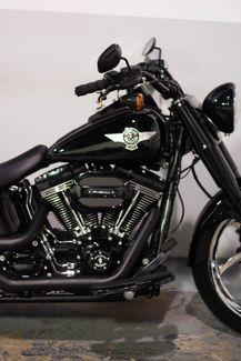 2017 Harley Davidson Fat Boy S FLSTFBS Fatboy S Boynton Beach, FL 5