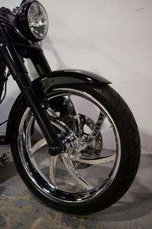 2017 Harley Davidson Fat Boy S FLSTFBS Fatboy S Boynton Beach, FL 6