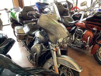 2017 Harley-Davidson FLHTCU Ultra Classic  | Little Rock, AR | Great American Auto, LLC in Little Rock AR AR