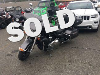 2017 Harley-Davidson FLHTK Ultra Limited   - John Gibson Auto Sales Hot Springs in Hot Springs Arkansas