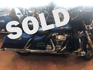 2017 Harley-Davidson FLHTK Ultra Limited    Little Rock, AR   Great American Auto, LLC in Little Rock AR AR
