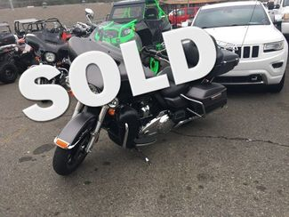 2017 Harley-Davidson FLHTK Ultra Limited  | Little Rock, AR | Great American Auto, LLC in Little Rock AR AR
