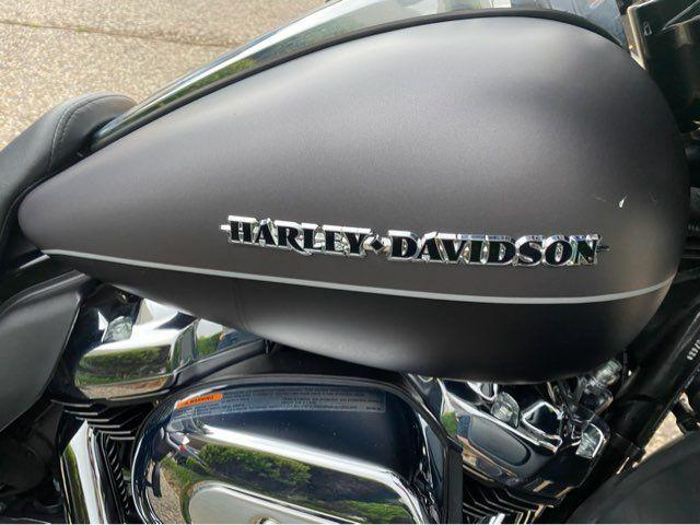 2017 Harley-Davidson FLHTK Ultra in McKinney, TX 75070