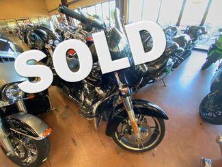 2017 Harley-Davidson FLHXS Street Glide Special  | Little Rock, AR | Great American Auto, LLC in Little Rock AR AR