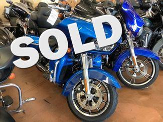 2017 Harley-Davidson FLTRU Road Glide   - John Gibson Auto Sales Hot Springs in Hot Springs Arkansas
