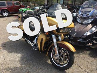 2017 Harley-Davidson FLTRU Road Glide Ultra Ultra | Little Rock, AR | Great American Auto, LLC in Little Rock AR AR