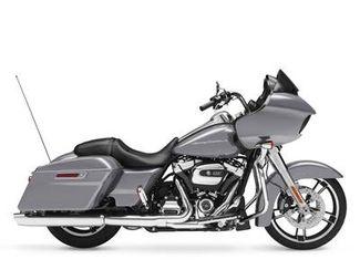 2017 Harley-Davidson® FLTRX - Road Glide® in Slidell, LA 70458