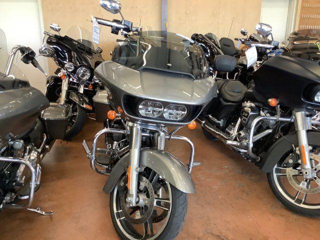 2017 Harley-Davidson FLTRX Road   - John Gibson Auto Sales Hot Springs in Hot Springs Arkansas