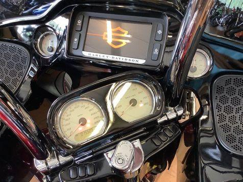 2017 Harley-Davidson FLTRXS Road Glide    Little Rock, AR   Great American Auto, LLC in Little Rock, AR