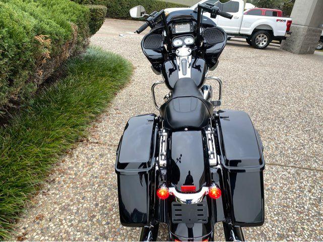 2017 Harley-Davidson FLTRXS Road Glide Special in McKinney, TX 75070