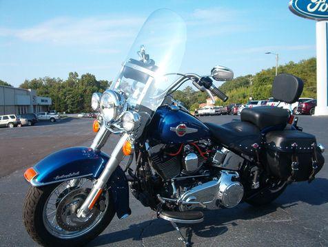 2017 Harley Davidson Heritage Classic  in Madison