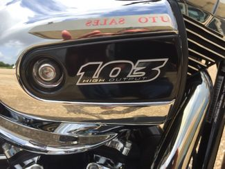 2017 Harley-Davidson Heritage Softail Classic FLSTC 103  in Bossier City, LA