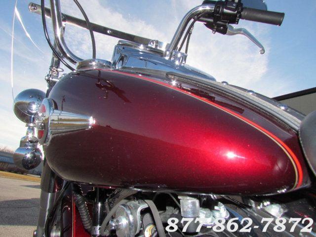 2017 Harley-Davidson HERITAGE SOFTAIL FLSTC HERITAGE SOFTAIL Chicago, Illinois 15