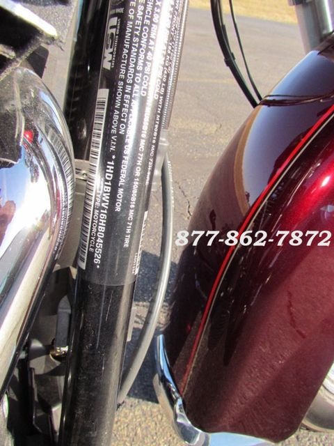 2017 Harley-Davidson HERITAGE SOFTAIL FLSTC HERITAGE SOFTAIL Chicago, Illinois 29